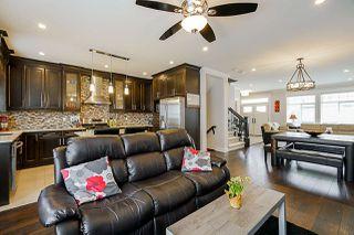 Photo 8: 12997 59 Avenue in Surrey: Panorama Ridge House for sale : MLS®# R2353582