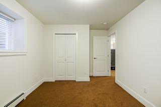 Photo 36: 12997 59 Avenue in Surrey: Panorama Ridge House for sale : MLS®# R2353582