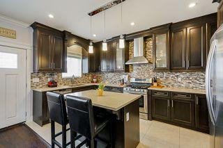 Photo 27: 12997 59 Avenue in Surrey: Panorama Ridge House for sale : MLS®# R2353582
