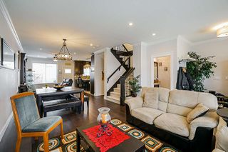 Photo 5: 12997 59 Avenue in Surrey: Panorama Ridge House for sale : MLS®# R2353582