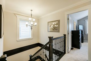 Photo 33: 12997 59 Avenue in Surrey: Panorama Ridge House for sale : MLS®# R2353582