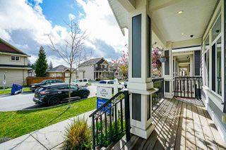 Photo 3: 12997 59 Avenue in Surrey: Panorama Ridge House for sale : MLS®# R2353582