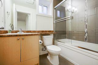 Photo 37: 12997 59 Avenue in Surrey: Panorama Ridge House for sale : MLS®# R2353582