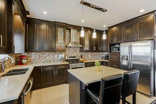 Photo 9: 12997 59 Avenue in Surrey: Panorama Ridge House for sale : MLS®# R2353582