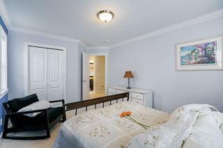 Photo 30: 12997 59 Avenue in Surrey: Panorama Ridge House for sale : MLS®# R2353582