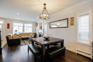 Photo 25: 12997 59 Avenue in Surrey: Panorama Ridge House for sale : MLS®# R2353582
