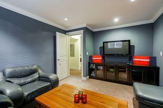 Photo 34: 12997 59 Avenue in Surrey: Panorama Ridge House for sale : MLS®# R2353582