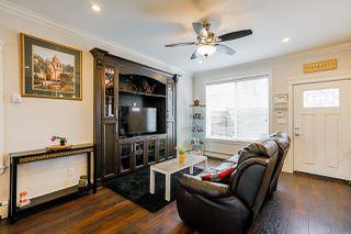 Photo 26: 12997 59 Avenue in Surrey: Panorama Ridge House for sale : MLS®# R2353582