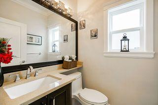 Photo 11: 12997 59 Avenue in Surrey: Panorama Ridge House for sale : MLS®# R2353582