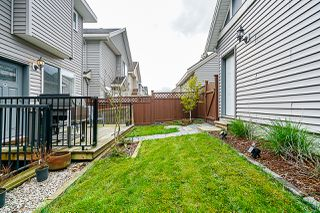 Photo 43: 12997 59 Avenue in Surrey: Panorama Ridge House for sale : MLS®# R2353582