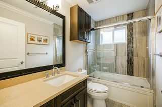 Photo 16: 12997 59 Avenue in Surrey: Panorama Ridge House for sale : MLS®# R2353582