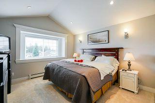Photo 12: 12997 59 Avenue in Surrey: Panorama Ridge House for sale : MLS®# R2353582