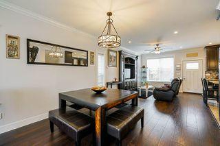 Photo 6: 12997 59 Avenue in Surrey: Panorama Ridge House for sale : MLS®# R2353582