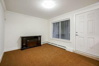 Photo 38: 12997 59 Avenue in Surrey: Panorama Ridge House for sale : MLS®# R2353582