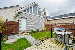 Photo 20: 12997 59 Avenue in Surrey: Panorama Ridge House for sale : MLS®# R2353582