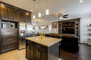 Photo 29: 12997 59 Avenue in Surrey: Panorama Ridge House for sale : MLS®# R2353582