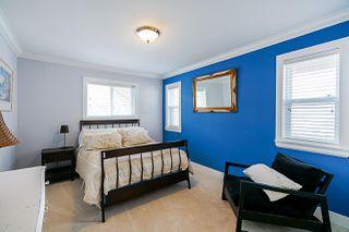 Photo 14: 12997 59 Avenue in Surrey: Panorama Ridge House for sale : MLS®# R2353582