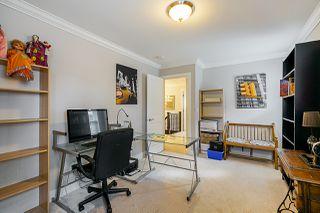 Photo 31: 12997 59 Avenue in Surrey: Panorama Ridge House for sale : MLS®# R2353582