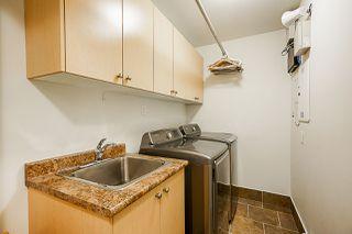 Photo 18: 12997 59 Avenue in Surrey: Panorama Ridge House for sale : MLS®# R2353582