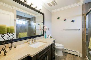 Photo 13: 12997 59 Avenue in Surrey: Panorama Ridge House for sale : MLS®# R2353582