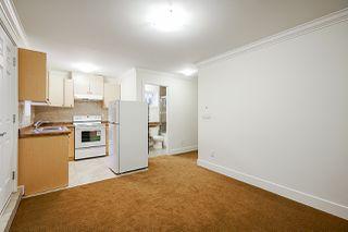 Photo 39: 12997 59 Avenue in Surrey: Panorama Ridge House for sale : MLS®# R2353582