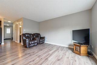 Photo 8: 40 AUSTIN Court: Spruce Grove House Half Duplex for sale : MLS®# E4152068