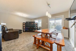 Photo 25: 40 AUSTIN Court: Spruce Grove House Half Duplex for sale : MLS®# E4152068