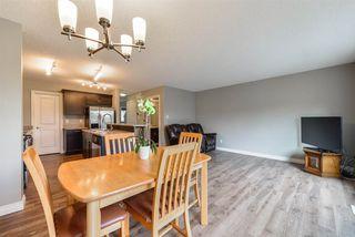 Photo 10: 40 AUSTIN Court: Spruce Grove House Half Duplex for sale : MLS®# E4152068