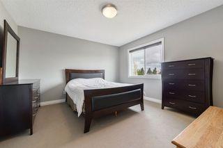Photo 20: 40 AUSTIN Court: Spruce Grove House Half Duplex for sale : MLS®# E4152068