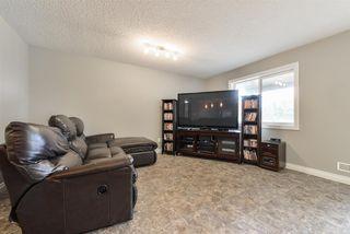 Photo 26: 40 AUSTIN Court: Spruce Grove House Half Duplex for sale : MLS®# E4152068