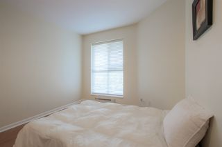 "Photo 8: 205 7505 138 Street in Surrey: East Newton Condo for sale in ""MIDTOWN VILLA"" : MLS®# R2358927"