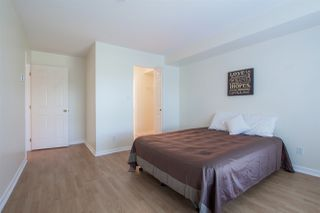 "Photo 7: 205 7505 138 Street in Surrey: East Newton Condo for sale in ""MIDTOWN VILLA"" : MLS®# R2358927"