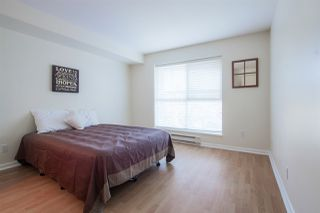"Photo 6: 205 7505 138 Street in Surrey: East Newton Condo for sale in ""MIDTOWN VILLA"" : MLS®# R2358927"
