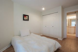 "Photo 9: 205 7505 138 Street in Surrey: East Newton Condo for sale in ""MIDTOWN VILLA"" : MLS®# R2358927"