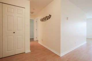"Photo 11: 205 7505 138 Street in Surrey: East Newton Condo for sale in ""MIDTOWN VILLA"" : MLS®# R2358927"