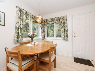 Photo 9: 4558 Pheasantwood Terr in VICTORIA: SE Broadmead House for sale (Saanich East)  : MLS®# 811473