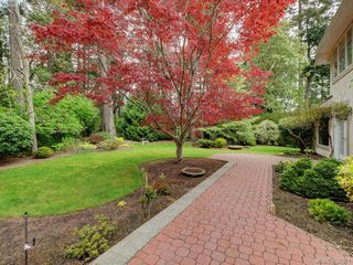 Photo 26: 4558 Pheasantwood Terr in VICTORIA: SE Broadmead House for sale (Saanich East)  : MLS®# 811473