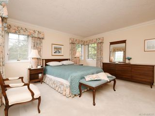 Photo 11: 4558 Pheasantwood Terr in VICTORIA: SE Broadmead House for sale (Saanich East)  : MLS®# 811473