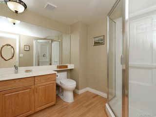 Photo 17: 4558 Pheasantwood Terr in VICTORIA: SE Broadmead House for sale (Saanich East)  : MLS®# 811473