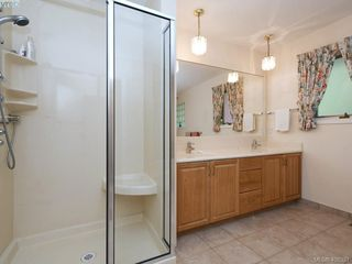 Photo 12: 4558 Pheasantwood Terr in VICTORIA: SE Broadmead House for sale (Saanich East)  : MLS®# 811473