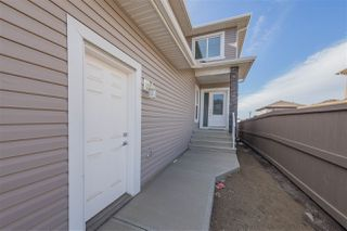 Photo 27: 2518 16A Avenue in Edmonton: Zone 30 House for sale : MLS®# E4153126