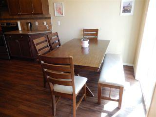 Photo 5: 2343 CASSELMAN Crescent in Edmonton: Zone 55 House Half Duplex for sale : MLS®# E4153499