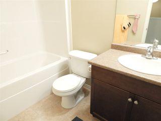 Photo 16: 2343 CASSELMAN Crescent in Edmonton: Zone 55 House Half Duplex for sale : MLS®# E4153499