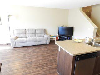 Photo 7: 2343 CASSELMAN Crescent in Edmonton: Zone 55 House Half Duplex for sale : MLS®# E4153499