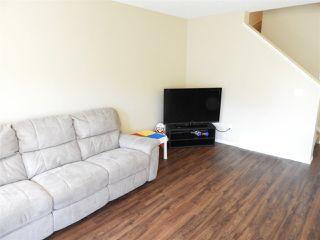 Photo 11: 2343 CASSELMAN Crescent in Edmonton: Zone 55 House Half Duplex for sale : MLS®# E4153499