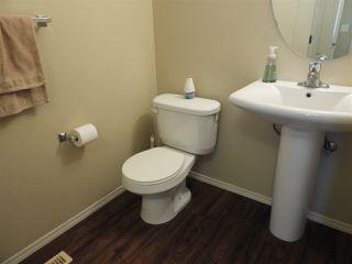Photo 13: 2343 CASSELMAN Crescent in Edmonton: Zone 55 House Half Duplex for sale : MLS®# E4153499