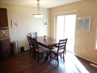 Photo 6: 2343 CASSELMAN Crescent in Edmonton: Zone 55 House Half Duplex for sale : MLS®# E4153499