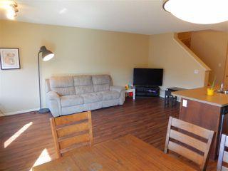 Photo 9: 2343 CASSELMAN Crescent in Edmonton: Zone 55 House Half Duplex for sale : MLS®# E4153499