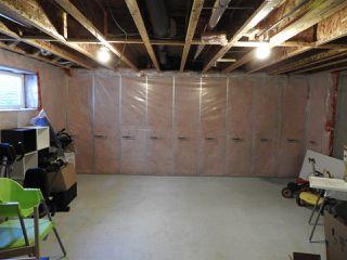 Photo 27: 2343 CASSELMAN Crescent in Edmonton: Zone 55 House Half Duplex for sale : MLS®# E4153499
