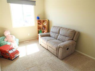 Photo 14: 2343 CASSELMAN Crescent in Edmonton: Zone 55 House Half Duplex for sale : MLS®# E4153499